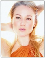 Jewel Kilcher picture G65738