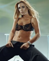 Jillian Barberie picture G106112