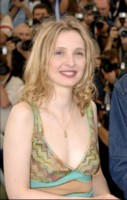 Julie Delpy picture G106168