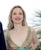 Julie Delpy picture G106169
