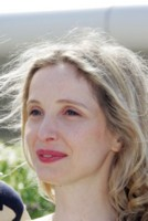 Julie Delpy picture G106170