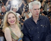 Julie Delpy picture G106171