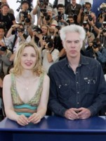 Julie Delpy picture G106172