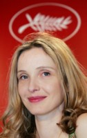 Julie Delpy picture G106173