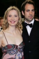 Julie Delpy picture G106174