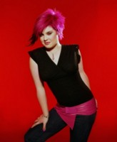 Kelly Osbourne picture G106543