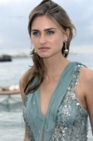 Lauren Bush picture G106625