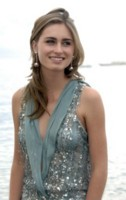 Lauren Bush picture G106626