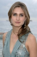 Lauren Bush picture G106627