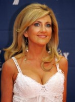 Lee Ann Womack picture G106644