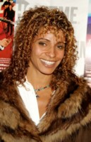 Michelle Hurd picture G106713