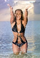 Michelle McCool picture G106719
