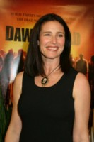 Mimi Rogers picture G106751