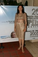 Mimi Rogers picture G106756