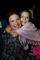 Mimi Rogers picture G106760