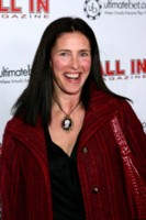 Mimi Rogers picture G106765