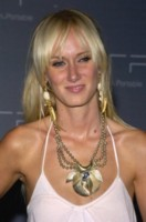 Kimberly Stewart picture G106828