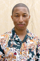 Pharrell Williams picture G1068825