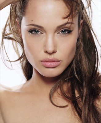 Angelina Jolie poster G107035