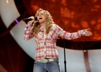 Carrie Underwood picture G107101