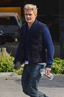 Orlando Bloom picture G1071882
