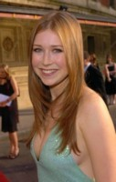 Hayley Westenra picture G107249