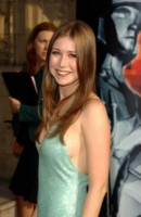 Hayley Westenra picture G107255