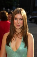 Hayley Westenra picture G107257