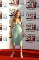 Hayley Westenra picture G107259
