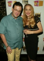 Jerry Hall picture G107342