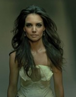 Katie Holmes picture G107490