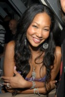 Kimora Lee Simmons picture G107511