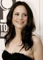 Mary-Louise Parker picture G147396