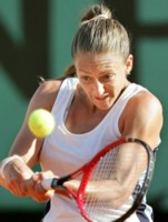 Mary Pierce picture G107653