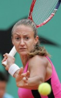 Mary Pierce picture G107656