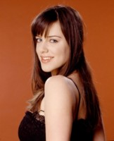 Michelle Ryan picture G107710