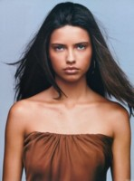 Adriana Lima picture G107793