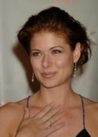 Debra Messing picture G108071