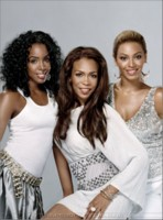 Destinys Child picture G108096