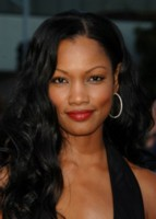 Garcelle Beauvais picture G108141