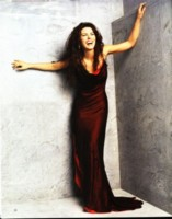 Shania Twain picture G10815