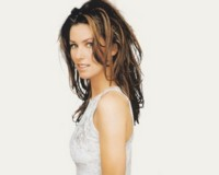 Shania Twain picture G10824