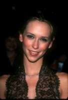 Jennifer Love Hewitt picture G108268