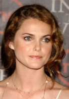 Keri Russell picture G108360