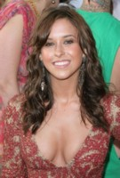 Lacey Chabert picture G79238