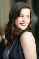 Liv Tyler picture G108468
