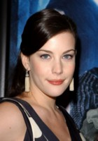 Liv Tyler picture G108499