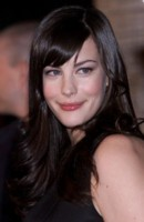 Liv Tyler picture G108503