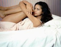 Adriana Lima picture G108746