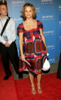 Amy Sedaris picture G109015
